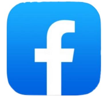 лого фейсбук